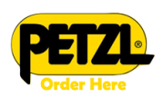 petzl-order-here.png