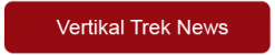 vertikal-trek-button.png